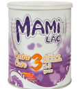 Mami Lac 3 Extra Care