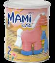 Mami Lac 2 Basic