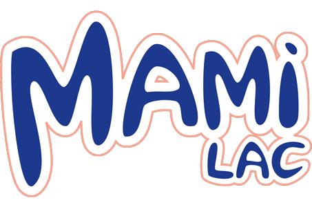 Mami Lac